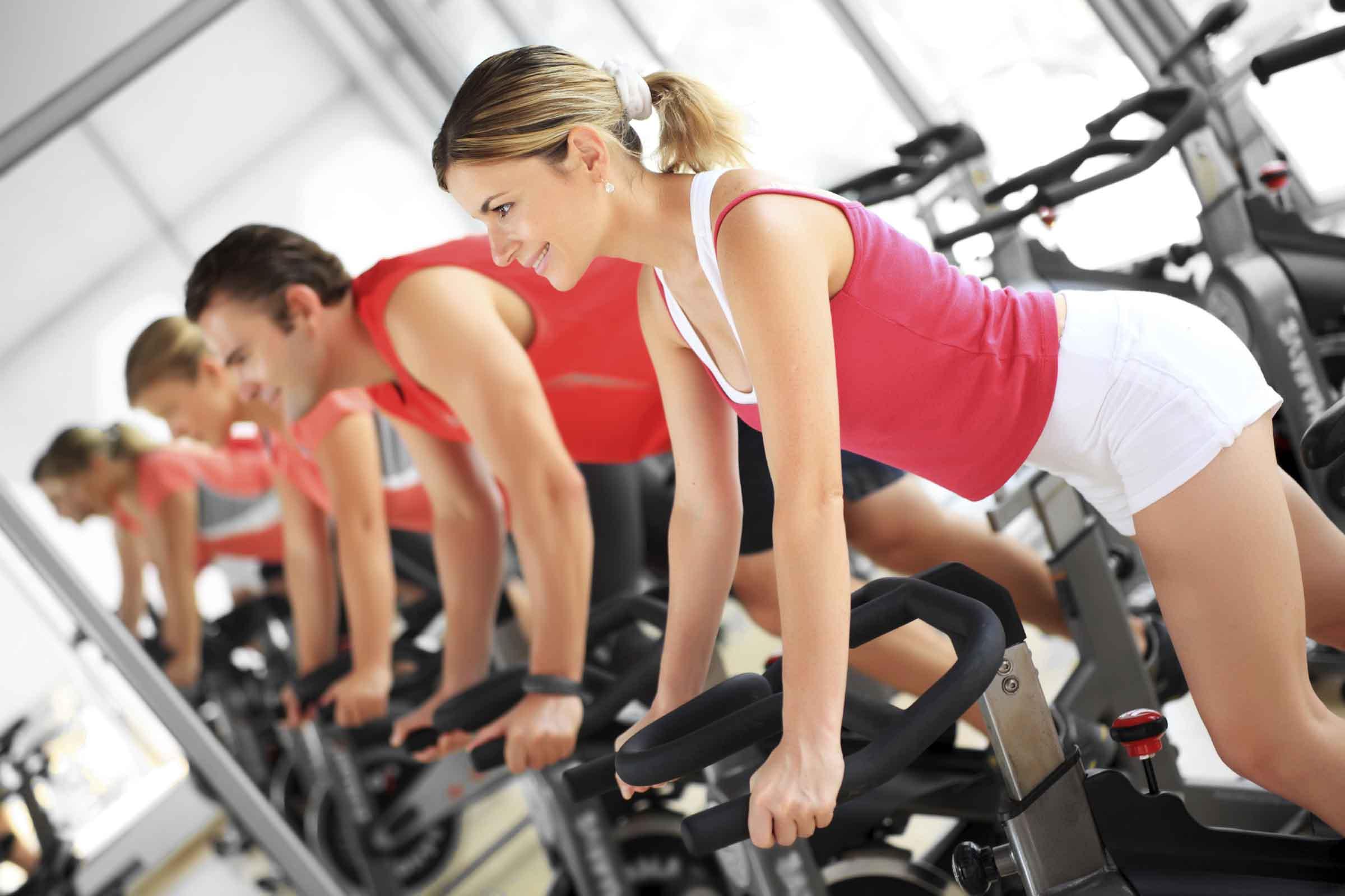 Faut-il faire son cardio avant ou après la muscu