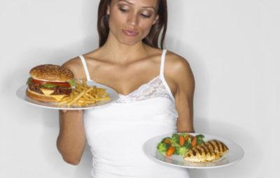Les calories : comment les utiliser pour maigrir ?